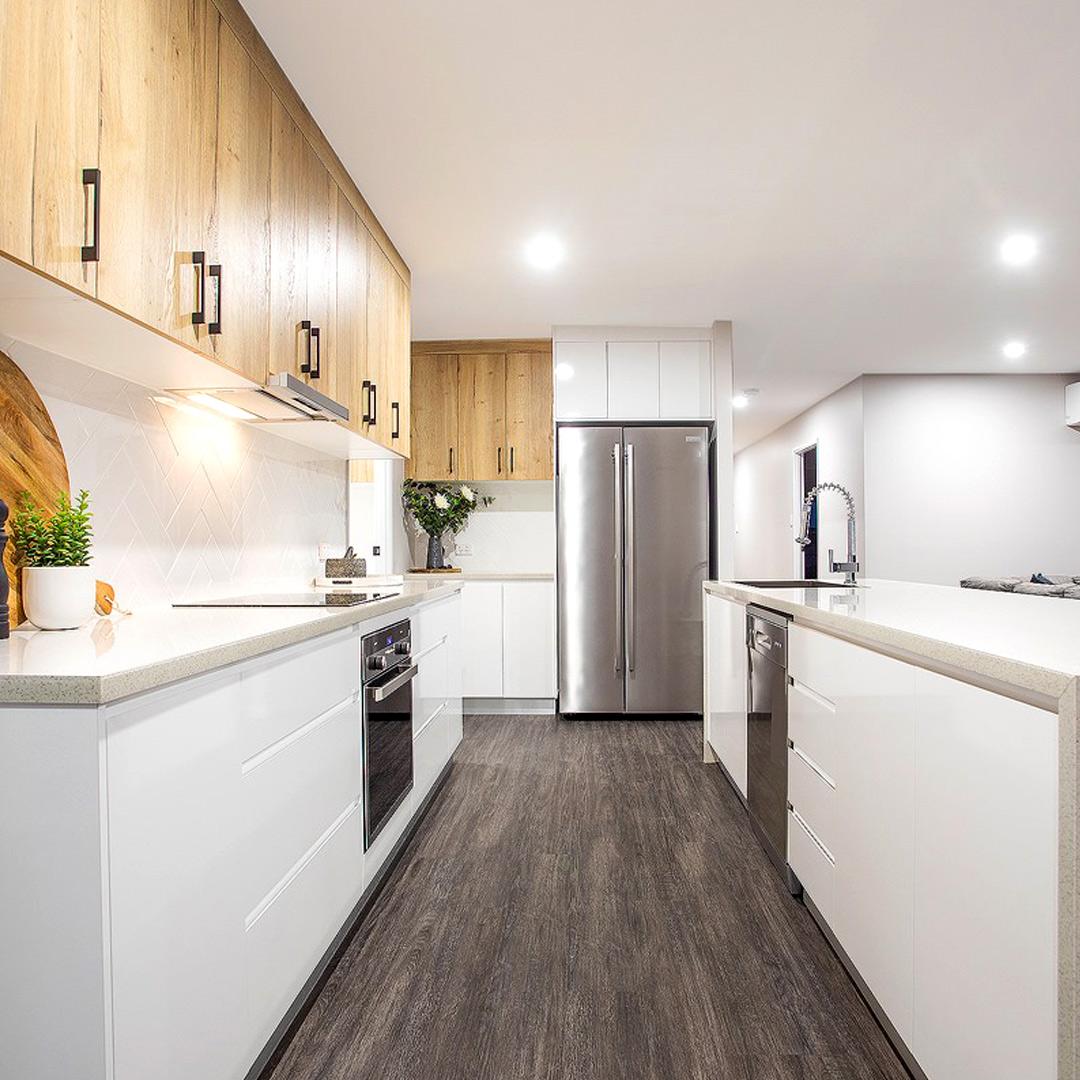 Home Builder Mackay